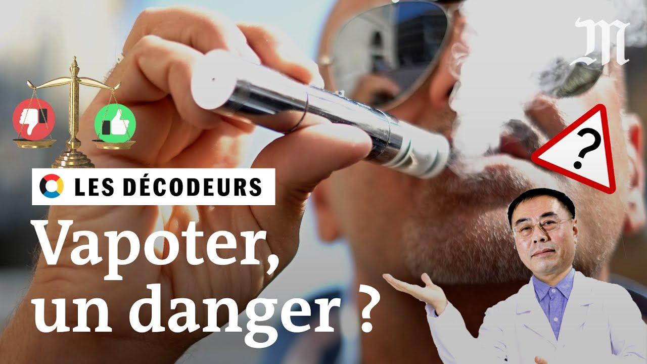 Meilleure Cigarette électronique : quels sont les meilleurs modèles de cigarettes électroniques ?