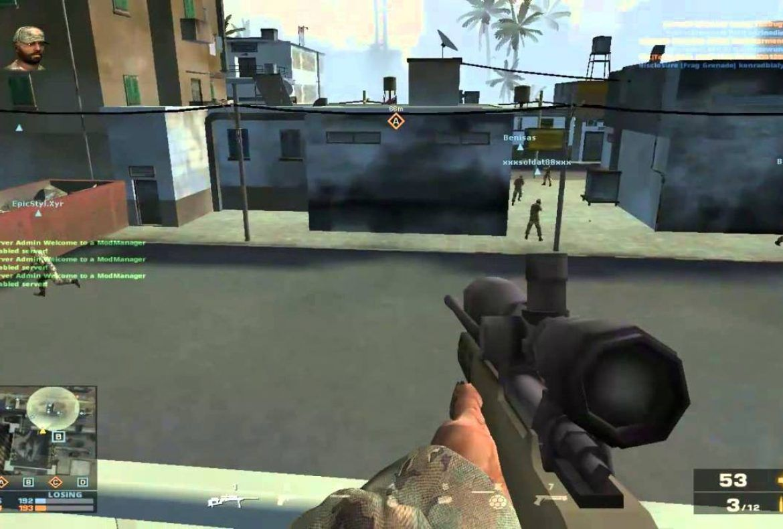 Conseils jeux en ligne : comment remédier à ce problème ?