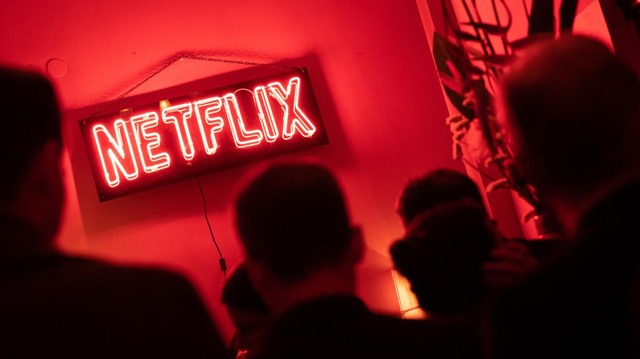 Netflix : des séries pour tous ?
